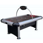 Airhockey-Tische